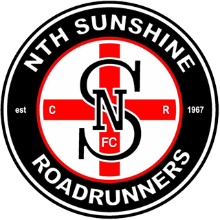 North Sunshine Football Club